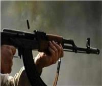 إصابة 4 أشخاص في مشاجرة بالأسلحة النارية بأسيوط