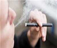 التدخين مرتبط بسوء الصحة العقلية