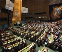 الأمم المتحدة تحذر من تصاعد الهجمات الإرهابية غرب أفريقيا