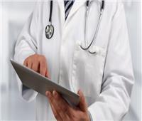 حقيقة تكليف الأطباء حديثي التخرج بمهام التمريض في نظام التدريب الجديد