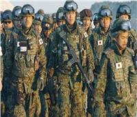 اليابان تأمر بنشر قوات «الدفاع الذاتي» في الشرق الأوسط