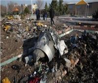 أوكرانيا وألمانيا تتفقان على فتح تحقيق مستقل في حادث تحطم طائرة أوكرانية