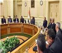صور..رئيس الوزراء: نؤسس لمرحلة جديدة من العمل المشترك مع «القطاع الخاص»