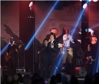 عمرو دياب يُعلن موعد طرح ألبومه الجديد