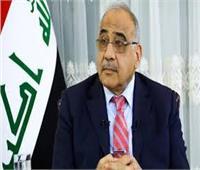 بغداد تطالب واشنطن بإرسال مندوبين لوضع آليات انسحاب القوات الأمريكية