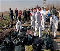هولندا: إيران أسقطت الطائرة الأوكرانية
