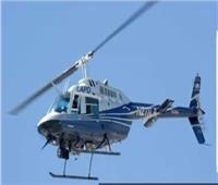 خروج طائرة للبحث عن 4 مفقودين فى سبيد بوت بالبحر الأحمر