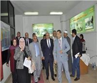التعليم تشارك في احتفالية اليوم العربي لمحو الأمية