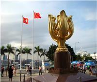 بسبب الاضطرابات الأمنية.. هونج كونج تحذر مواطنيها من السفر إلى إيران