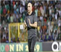 رئيس سموحة يكشف كواليس طلب حسام حسن الرحيل عن النادي