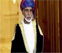 فيديو  لحظة الإعلان الرسمي عن وفاة سلطان عمان قابوس بن سعيد