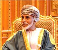 التليفزيون العماني: دعوة مجلس العائلة المالكة للانعقاد لاختيار خليفة السلطان قابوس