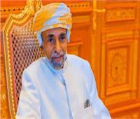 مدير المكتب الخاص لولي العهد السعودي يعلق على وفاة السلطان قابوس