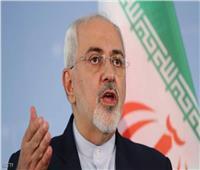 وزير خارجية إيران: نأسف بشدة على إسقاط الطائرة الأوكرانية