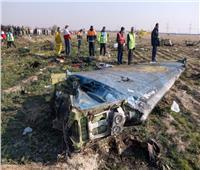 الجيش الإيراني: سنحاسب من أسقطوا الطائرة الأوكرانية