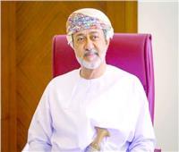 هيثم بن طارق آل سعيد يؤدي اليمين الدستوري سلطاناً لـ«عمان»