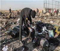 ترودو: نتوقع من إيران التعاون الكامل في التحقيق بشأن إسقاط الطائرة الأوكرانية المنكوبة