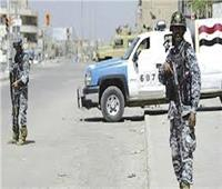 الشرطة العراقية تعلن مقتل مدني في هجوم مسلح ببغداد