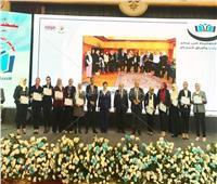طلاب جامعة أكتوبر للعلوم الحديثة يتفوقون في 16 مسابقة عالمية