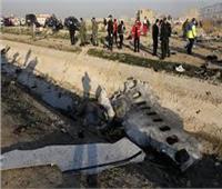 جهاز أمن الدولة الأوكراني: الصاروخ الذي أسقط الطائرة المنكوبة في طهران أطلق يدويا
