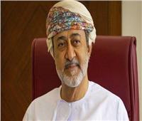المدير العام للإيسيسكو يهنئ السلطان هيثم بن طارق