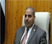 الأحد.. رئيس جامعة الأزهر يفتتح مقرا جديدا للجامعة بدمياط