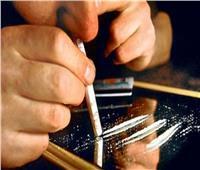مباحث القاهرة تضبط عاطلين بحوزتهما كمية من المخدرات