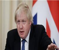 رئيس وزراء بريطانيا: تحطم الطائرة الأوكرانية بإيران يظهر ضرورة وقف التصعيد