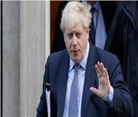 رئيس وزراء بريطانيا: نحتاج لتحقيق دولي مستقل وشفاف بشأن الطائرة الأوكرانية