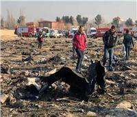 إيران تعتذر عن إسقاط الطائرة الأوكرانية..وتتعهد بمحاسبة المسؤولين