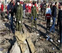 فرنسا: فك شفرة الصناديق السوداء للطائرة المنكوبة يتم في أوكرانيا