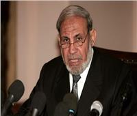 فيديو| تسريب يفضح خيانة حماس للقضية الفلسطينية