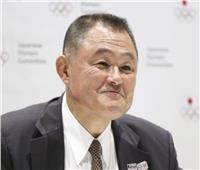 أنتخاب رئيس اللجنة المنظمة لأولمبياد طوكيو عضوا باللجنة الدولية