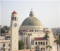 جامعة القاهرة تنشر مختارات من وثائق طه حسين المجهولة