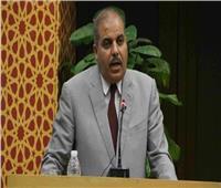 رئيس جامعة الأزهر: نؤدي دورا مهما في خدمة المجتمع