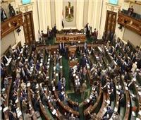 بيان عاجل لحكومة حول حقوق أصحاب المعاشات وتنفيذ الاحكام القضائية