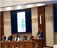 الحاج علي يعلن عن إصدار أول كتاب كومكس للأطفال عن جمال حمدان