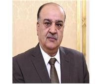 رئيس عربية النواب: التدخلات التركية في ليبيا مدعومة من جماعة الإخوان الإرهابية