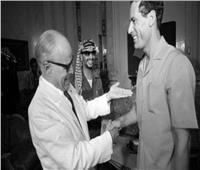 الجمهورية العربية الإسلامية.. قصة وحدة بين تونس وليبيا لم تدم سوى 24 ساعة