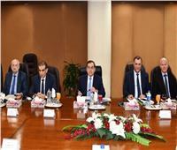 وزير البترول: تراجع استهلاك البوتاجاز بنسبة 6% يؤكد أننا على المسار الصحيح