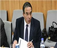 أيمن أبو العلا: الدبلوماسية المصرية تتحرك فى كل الاتجاهات لدعم الشعب الليبي