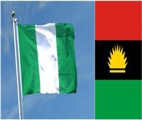 بيافرا.. جمهورية دعمتها إسرائيل في نيجيريا دُحرت قبل نصف قرن