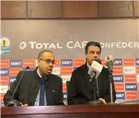 إيهاب جلال يكشف سبب هزيمة المصري أمام بيراميدز بالكونفدرالية