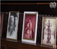 فيديو| «بوابة أخبار اليوم» في منزل إحسان عبدالقدوس.. ذكريات وأسرار يكشف عنها لأول مرة