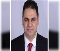 مصر تستقبل وفدًا فرنسيًا لإحياء مسار العائلة المقدسة