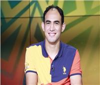 أحمد علي يرد على «خناقة» حسام غالي في غرفة ملابس الجونة