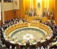 الجامعة العربية تؤكد أهمية دور الإعلام العربي في نصرة القضية الفلسطينية ومكافحة الإرهاب