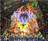 اندلاع اشتباكات عنيفة عقب افتتاح كرنفال «ريو دي جانيرو» بالبرازيل