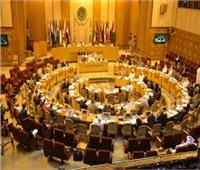 بث مباشر| بدء اجتماعات البرلمان العربي بجامعة الدول العربية