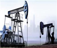 أنجولا تعتزم زيادة إنتاجها من البترول خلال العام الجاري 2020
